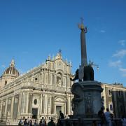 Catania - Cuori Giovani