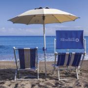 Hote Resort Spa Riviera Del Sole