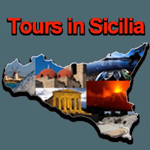 Tours In Sicilia - Cuori Giovani