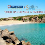 catania palermo tour sicilia sicrets